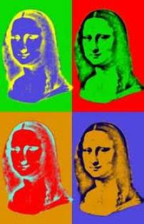 5Andy Warhol mona lisa.jpeg