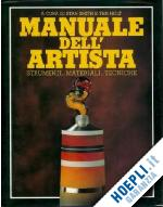 Manuale dell'artista.jpeg