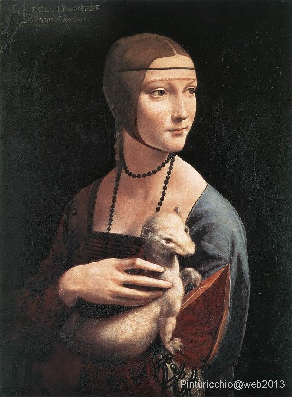 portrait_of_cecilia_gallerani-large.jpg