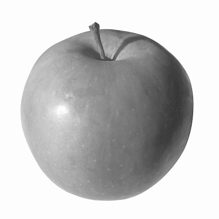 apple-K-adapted.jpg
