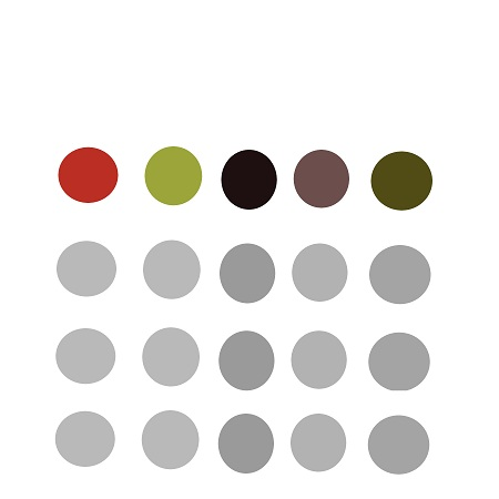 color-samples-mixing.jpg