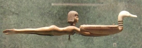 Egypt_Nut_spoon.JPG